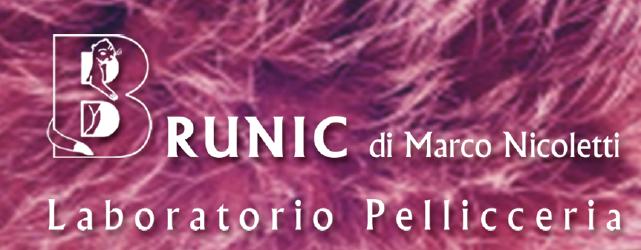 Brunic di Marco Nicoletti