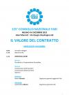 Consigilio_FABI_15112019-01.png