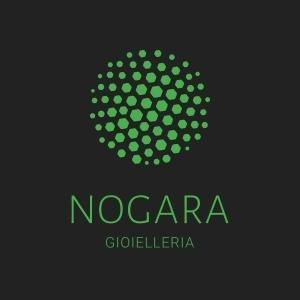 Gioielleria Nogara