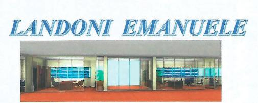 Landoni Emanuele