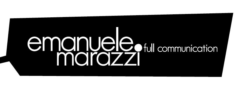 Emanuele Marazzi Full Comunication