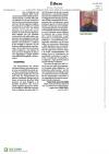 sw_articolo2.png